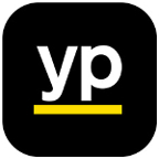 Yellow Pages - Richman Music School